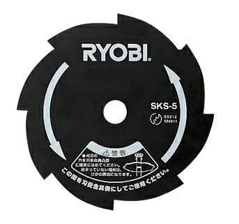 RYOBI(リョービ)芝刈り機(LMR-2300...の商品画像