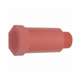 サンエイ(三栄水栓)PCプラグR75-13