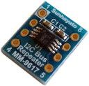 サンハヤト(Sunhayato) I2Cバス用レベル変換モジュール(I2Cバスリピーター) MM-9617