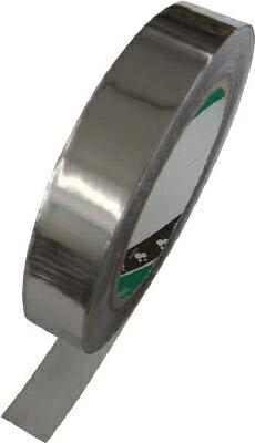 TERAOKA(寺岡製作所) 導電性アルミ箔粘着...の商品画像