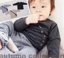 ポシェット付き長袖Tシャツに、男女問わず人気アイテム『ドゥードル4335』新♪ミニ裏毛素材Tシャツ日本製で安心♪【HLS_DU】『日本製』10P03Dec16