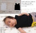 4600-baby-1-1