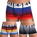 �ǥ������� DIESEL �ܥ������ѥ�� �?�饤���ܥ������ѥ�� �ܡ����� ���ȥ饤�� UMBX-DAMIEN BOXER ��� �������� ����� �ѥ�� ��diesel ...