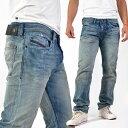 送料無料 DIESEL ディーゼル ジーンズ Jeans メンズデニム