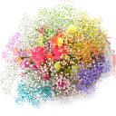 ロマンチック プレミアム スマイル アレンジメント ホワイト プロポーズ プレゼント バースデー