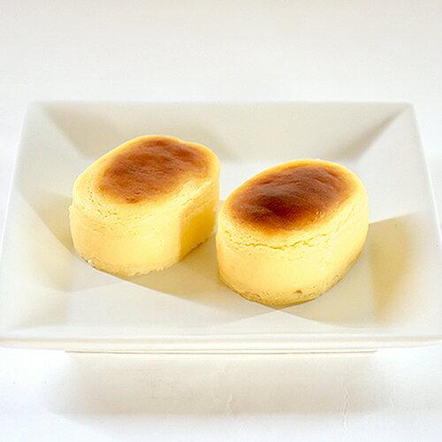 チーズケーキ5個入 お菓子洋菓子プレゼントイベント景品会社職場大量法人食べ物母の日父の日お中元プレゼ