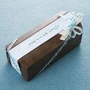 ピュアシリーズジュエルを添えて贈るホワイトデーの帯100枚入プレゼント 可愛い ラッピング♪ホワイトデー クッキー マドレーヌ お返し ..