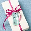 【ネコポスOK】あったかい気持ちのホワイトデーのタグ10枚入WHITE DAY 贈り物 3.14 プレゼント 可愛いい ラッピング♪ホワイトデー クッ..