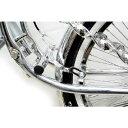 送料無料 自転車 カスタム パーツ300種類以上! ローチャリ アクセサリー ビーチクルーザー ローライダー 部品 改造 BMX MTB チョッパー ママチャリ サイクルパーツ