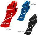 SPARCO スパルコ LAND RG-3.1 (ランド3.1) レーシング グローブ FIA 8856-2000公認 (001308)
