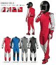 SPARCO スパルコ レーシングスーツ ENERGY RS-5 FIA公認8856-2000 (0011273)