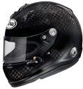 Arai アライ GP-6RC カーボンヘルメット FIA8860 SNELL SAH