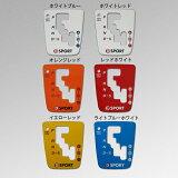 D-SPORT COPEN ���ڥ� ROBE��XPLAY��Cero (LA400K) CVT�� ���եȥ����ȥѥͥ�(58841-E240)