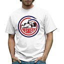 Hesketh 308 Mens T-shirt レトロ F1 Tシャツ