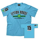 Leyton House CG901 Mens T-shirt レトロ F1 Tシャツ