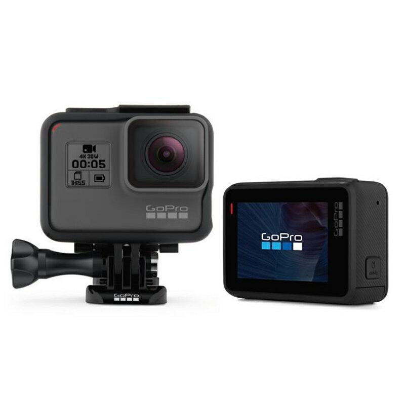 GoPro HERO5 カメラ本体 (CHDHX-501-JP)