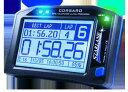 STARLANE CORSARO K(スターレーン コルサロ K )レーシングカート用 GPSデーターロガー 水温センサーセット