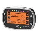 ALFANO アルファノ 6 本体のみ データロガーキット レーシングカート・モータスポーツ用