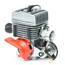 YAMAHA ヤマハ KT100SEC エンジン コンプリートキット (KT100SEC+電装系パーツ+セルスターターパーツ) レーシングカート専用