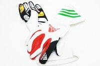 2014adidas�ʥ��ǥ�������XLT�����ȥ��?��WHITE/RED/GREEN