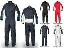 adidas(アディダス)レーシングスーツ CLIMACOOL NOMEX SUIT FIA8856-2000公認 本国取り寄せ商品