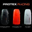 ショッピングヘルメット PROTEX プロテックス Racing R1 レーシングキャリーバック