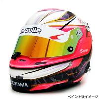 STILOST5FNCARBONHELMET(スティーロST5FNカーボンヘルメット)FIA8859-2015SNELLSA20154輪レース用(サイドダクト無しモデル)