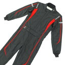 monocolle Marina コラボスーツ FIA8856-2000 公認 4輪レーシングスーツ カラー 001 基本受注生産品(一部即納在庫有り)