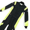 monocolle Marina コラボスーツ FIA8856-2000 公認 4輪レーシングスーツ カラー 002 基本受注生産品(一部即納在庫有り)