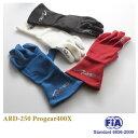 ARD レーシンググローブ ARD-250 Progear400X 内縫い仕様 FIA公認8856-2000