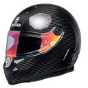 SCHUBERTH(シューベルト)ヘルメット SP1 CARBON FIA 8859-2015 SNELL SA2020 カーボンヘルメット シューベルス