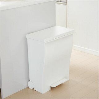 kcudクードワイドペダルペールゴミ箱ごみ箱ダストボックスふた付きおしゃれ分別屋外45L可ゴミ箱45リットル可ゴミ箱スリムゴミ箱キッチンゴミ箱インテリア雑貨北欧ゴミ箱リビングゴミ箱くずかごかわいいゴミ箱デザインゴミ箱生ごみゴミ箱オムツゴミ箱