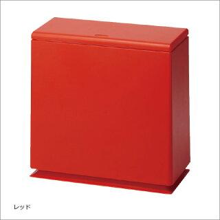 ideacoTUBELORkitchenflapイデアコチューブラーキッチンフラップゴミ箱ごみ箱ダストボックスふた付きゴミ箱おしゃれゴミ箱分別ダストボックス屋外ダストボックススリムゴミ箱キッチンゴミ箱インテリア雑貨ゴミ箱北欧テイストリビングごみ箱かわいいごみ箱
