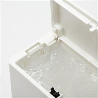 TUBELORminiflapチューブラーミニフラップゴミ箱ごみ箱ダストボックスふた付きふた付きゴミ箱おしゃれ分別ゴミ箱屋外ゴミ箱ふた付きスリムゴミ箱キッチンゴミ箱インテリア雑貨北欧テイストリビングゴミ箱トイレポットかわいいデザインideacoイデアコ