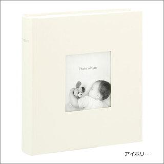 コルソグラフィアフォトフレームアルバムアルバムフォトアルバムポケットアルバム写真ベビー台紙エコー写真マタニティ書き込みおしゃれかわいいKGサイズ集合写真はがきサイズポストカード赤ちゃん出産祝い200枚10P03Dec16