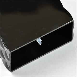 ツーウェイディスペンサーダイヤ3本セットソープディスペンサーシャンプーボトルディスペンサーボトルシャンプーボディソープコンディショナー詰め替えボトルキッチンソープボトルおしゃれインテリア雑貨北欧テイストそのまま詰め替え容器ギフト人気