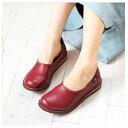 Belle〜やさしい靴...