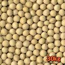 平成28年度秋収穫の大豆!滋賀産の推奨大豆で豆腐メーカーさん使用!農林水産省農作物新品種!/味噌づくり/豆乳/きなこ作りに