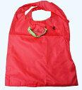 ショッピングバック エコバッグ 折りたたみショッピングバッグ 個性的なおしゃれデザインエコバッグ レジかごバッグにショッピングバッグ