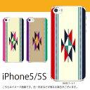 チマヨ-iPhone5/5Sケース