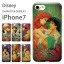 iPhone8 iphone7 ケース ディズニー ソフト ...