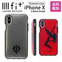 機動戦士ガンダム IIIIfit イーフィット iPhone...