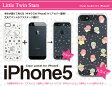 iPhone5SAN-160TS///////5