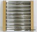 ◆新品大特価◆クラコ DK-50 ダブルチェックDC型 グリスフィルタ/予備フィルタDC型 厨房機器関連 空調ダクト 排気