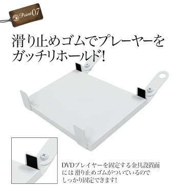 ��DVD�ץ졼�䡼������ɡۥ�������/�ǥ����ʡ�����������/��Υ��å�/����/DVD�������/��