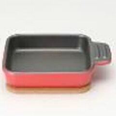 北陸アルミニウム ベイクドプラスオーブントースタープレート