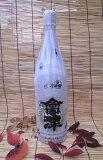 【がんばろう!福島】金紋 会津 普通酒 1.8L 【あす楽対応関東】