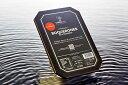 CORPAボケロネス(イワシの酢漬け)950g