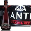 【イギリスビール】 ミーンタイム ヤキマレッド MeanTime Yakima red 330ml 【02P27May16】【RCP】 賞味期限 2017年1月...