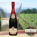 スパークリングワイン おすすめ 画像